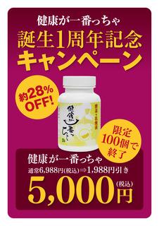 バグースA4ポップ_B.jpg